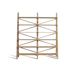 Balocco | Shelves | Morelato