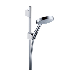 AXOR Uno shower set DN15 | Shower taps / mixers | AXOR