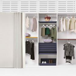 Et Voilà_wardrobe | Schränke | LAGO