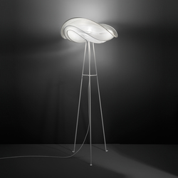 Chips Floor Lamp | General lighting | ITALAMP