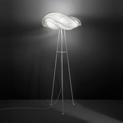 Chips Lampada da Terra | Illuminazione generale | ITALAMP