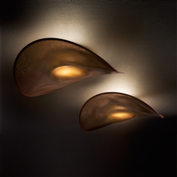 Chips Ceiling Lamp | General lighting | ITALAMP