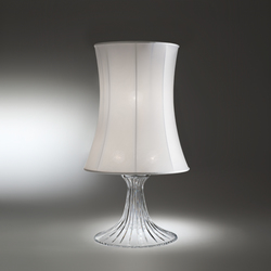 Elegance Table Lamp | Iluminación general | ITALAMP