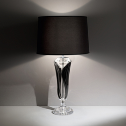 8109-LG TABLE LAMP | Table lights | ITALAMP