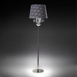 Elisse Floor Lamp | Iluminación general | ITALAMP