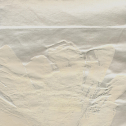 Ninfea Fabric | Vorhangstoffe | Agena