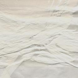 Ninfea Fabric | Tejidos para cortinas | Agena