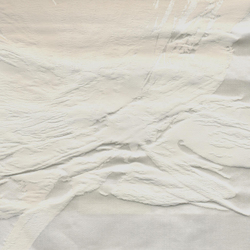 Ninfea Fabric | Curtain fabrics | Agena