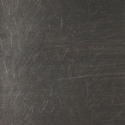 Plume Wallpaper | Wandbeläge / Tapeten | Agena