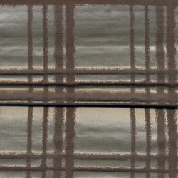 Tartan Fabric | Curtain fabrics | Agena