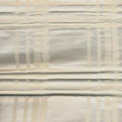 Tartan Fabric | Tissus pour rideaux | Agena