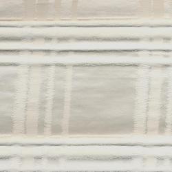 Tartan Fabric | Tejidos decorativos | Agena
