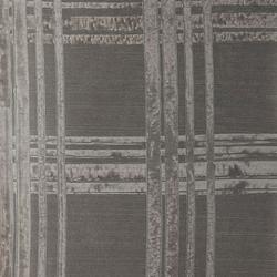 Tartan Wallpaper | Papeles pintados | Agena