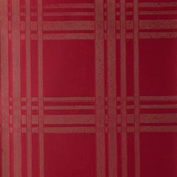 Tartan Wallpaper | Wandbeläge / Tapeten | Agena