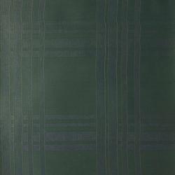 Tartan Wallpaper | Wall coverings / wallpapers | Agena