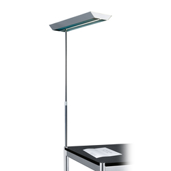 ECO LIT TA | Task lights | Baltensweiler