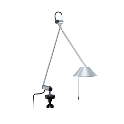 PINA K | Task lights | Baltensweiler