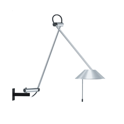 PINA W | Task lights | Baltensweiler
