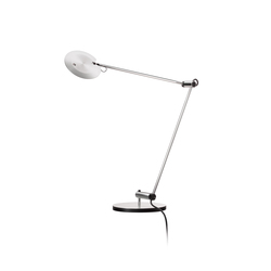 PINA LED T | Table lights | Baltensweiler