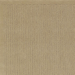 Classic Bouclé Stripes | Rugs / Designer rugs | Kasthall
