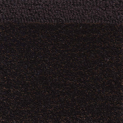 Classic Chocolate 7004 | Rugs / Designer rugs | Kasthall