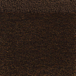 Classic Golden Brown 7003 | Rugs / Designer rugs | Kasthall