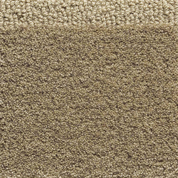 Classic Nougat 8004 | Rugs / Designer rugs | Kasthall