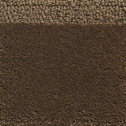 Classic Sandstone 8002 | Tapis / Tapis design | Kasthall
