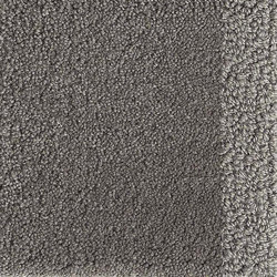 Classic | Granite 5005 | Formatteppiche | Kasthall