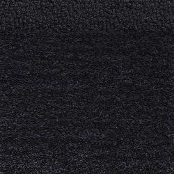Classic Velvet Black 5001 | Tapis / Tapis design | Kasthall