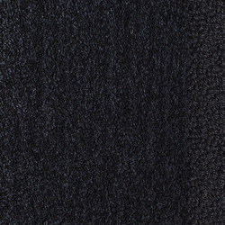 Classic | Velvet Black 5001 | Formatteppiche | Kasthall