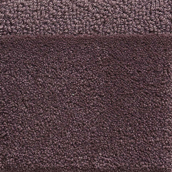 Classic Shimmering Heather 6001 | Rugs / Designer rugs | Kasthall