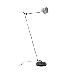 PIO LED | Free-standing lights | Baltensweiler
