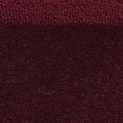 Classic Royal Red 1001 | Tapis / Tapis design | Kasthall