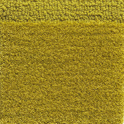 Classic Lime 3001 | Rugs / Designer rugs | Kasthall