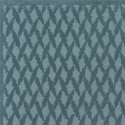 Classic Grid | Rugs / Designer rugs | Kasthall