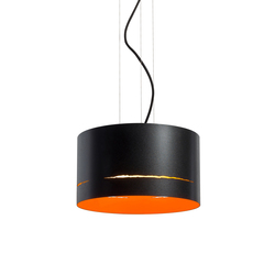 Gia Mini pendant | General lighting | Blond Belysning