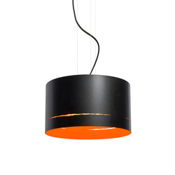 Gia Medi pendant | General lighting | Blond Belysning