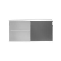 iSCUBE Sideboard | Sideboards | LEUWICO