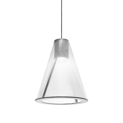 Lyhty pendant | General lighting | Blond Belysning