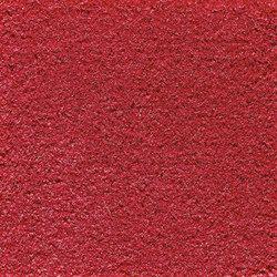 Velvet Pearl | Peony 610 | Rugs / Designer rugs | Kasthall