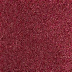 Velvet Peony 610 | Rugs / Designer rugs | Kasthall