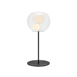 Orbs table | Illuminazione generale | Blond Belysning