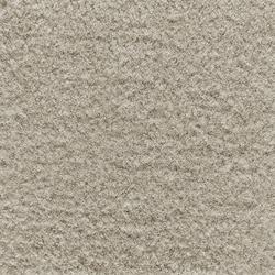 Velvet Desert Sand 801 | Tappeti / Tappeti d'autore | Kasthall