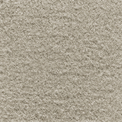Velvet Desert Sand 801 | Alfombras / Alfombras de diseño | Kasthall