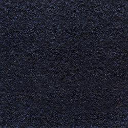 Velvet Pearl | Sapphire Blue 200 | Tappeti / Tappeti d'autore | Kasthall