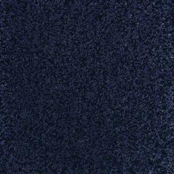 Velvet Sapphire Blue 200 | Tappeti / Tappeti d'autore | Kasthall
