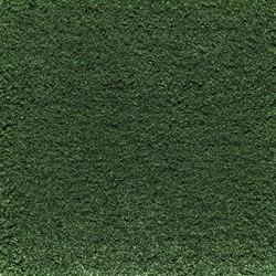 Velvet Pearl | Emerald Green 301 | Rugs / Designer rugs | Kasthall
