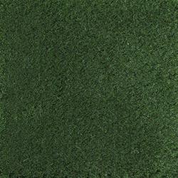 Velvet Emerald Green 301 | Tappeti / Tappeti d'autore | Kasthall