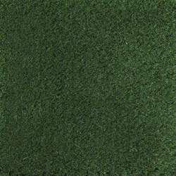 Velvet Emerald Green 301 | Alfombras / Alfombras de diseño | Kasthall